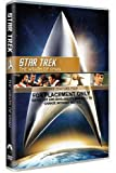 Star Trek 2 - The Wrath Of Khan [DVD] [1982] - Nicholas Meyer