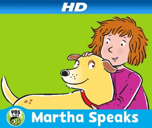 Martha In The Hold / Get Along, Little Dogies! [Hd] front-489525
