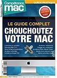 Chouchoutez Votre Mac