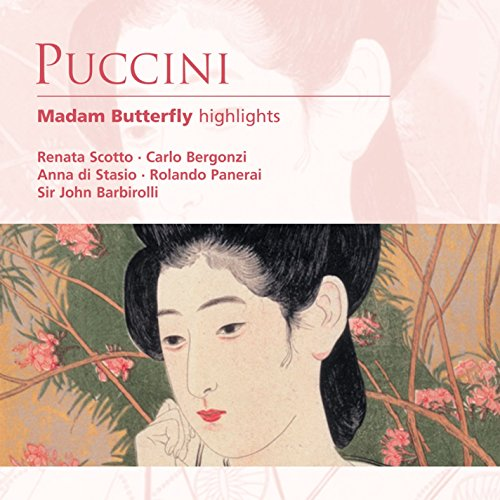 puccini-madam-butterfly