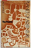 The Pnume (0234773200) by Vance, Jack