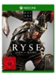 Ryse: Son of Rome - Day One - Edition...