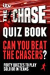 The Chase Quizbook: Can you beat the...