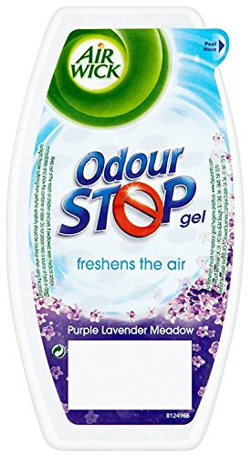 air-wick-odour-stop-150-g-lavender-and-camomile-pack-of-6