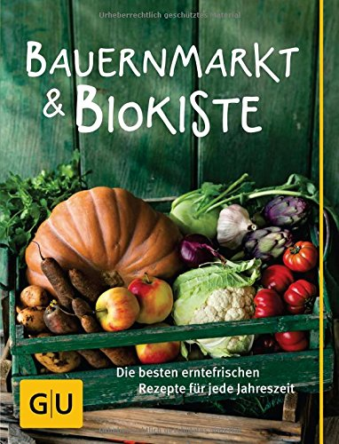 http://www.amazon.de/gp/product/3833841508/ref=as_li_qf_sp_asin_il_tl?ie=UTF8&camp=1638&creative=6742&creativeASIN=3833841508&linkCode=as2&tag=httpmalkurzin-21&linkId=3IP5TRPPGWYEPZAM