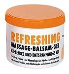 Pharmaka  32530 Refreshing-Gel 500ml