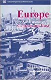 img - for Europe Central and East (Critical Perspectives on Historic Issues) book / textbook / text book