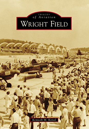 oxford aviation books pdf free download