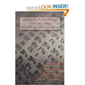 investment analysis and portfolio management 7th edition 2 days ago 1921mb free [download] investment analysis and portfolio management 7th edition sol by marjorie titus pdf full ebook did you trying to find investment analysis and portfolio management 7th edition.