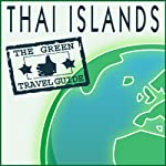Thai Islands |  Green Travel Guide