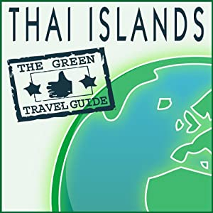 Thai Islands Audiobook