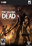 The Walking Dead Game of the Year - Windows (select)