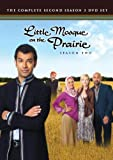 Little Mosque on the Prairie: Season Two