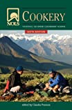 NOLS Cookery: 6th Edition (NOLS Library) by Claudia Pearson