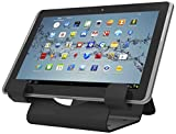 Maclocks Universal Tablet Security Holder Black