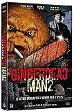 echange, troc Gingerdead Man 2