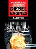 Troubleshooting and Repair of Diesel Engines deals and discounts