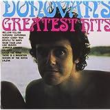 Donovan's Greatest Hits