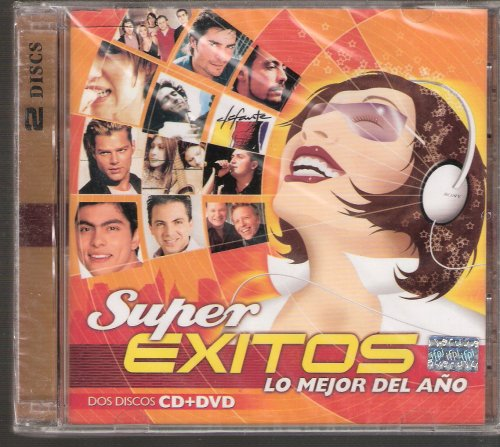 A-Ha - Exitos - Zortam Music