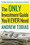 The Only Investment Guide Youll Ever Need