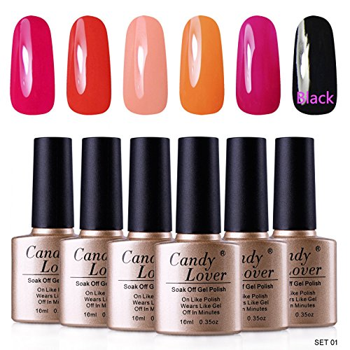 Candy-Lover-6pcs-10ml-Shiny-Colors-Gel-Polish-Sets-Soak-Off-UV-Led-Light-Gloss-Nails-Lacquers-Artistic-Salon-Manicure-Best-Kits-01