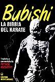 Bubishi. La bibbia del karate (8827213503) by Patrick McCarthy