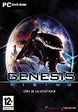 echange, troc Genesis Rising