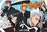 AbyStyle - Poster - Bleach