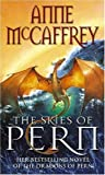 The Skies of Pern (The dragons of Pern)
