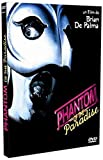 Phantom of the paradise [�dition Simple]