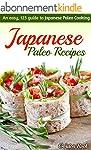 Japanese Paleo Recipes: An easy, 123...