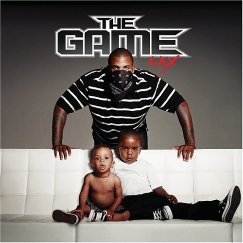 The Game LAX