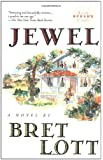 Jewel (Oprah's Book Club)