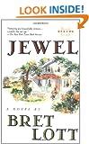 Jewel (Oprah's Book Club)