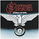 Wheels of Steel (2009 Remaster)