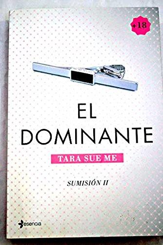 El Dominante