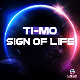 Ti-Mo-Sign Of Life