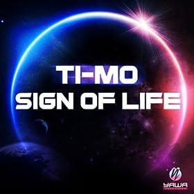 Ti-Mo-Sign Of Life