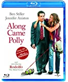 Along Came Polly [Blu-ray] [Import]