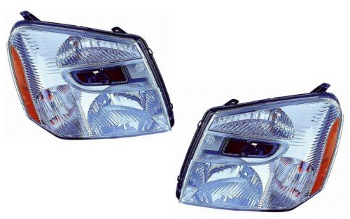 chevy-equinox-replacement-headlight-assembly-1-pair