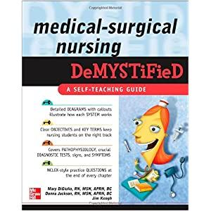 mcq general surgery 2010 free download