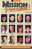img - for Mission Possible, Vol. 4 by Jenner, Bruce, Canfield, Jack, Tracy, Brian (2003) Paperback book / textbook / text book