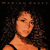 Mariah Careyby Mariah Carey