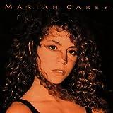 Mariah Careyby Mariah Carey