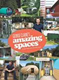 img - for Amazing Spaces book / textbook / text book