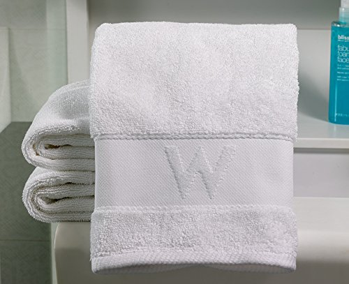 w-hotels-hand-towel