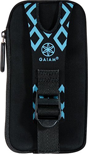 gaiam-handwrap-telefono-medium