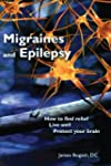 Migraines and Epilepsy: How to Find R...