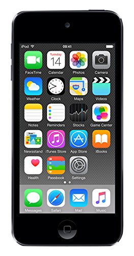apple-ipod-touch-reproductor-mp4-16-gb-gris-espacio