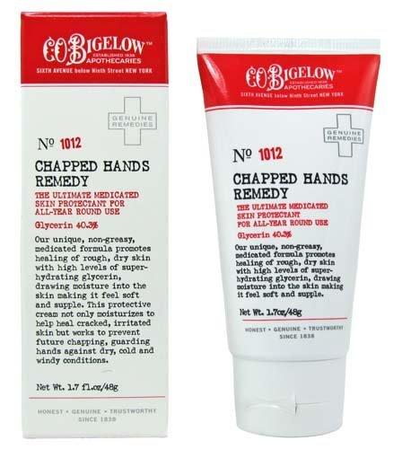 bath-body-works-co-bigelow-no-1012-chapped-hands-remedy-cream-17-fl-oz
